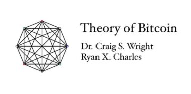 Theory of Bitcoin looks at Donald Trump, cryptography mailing list and SIGHASH type