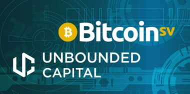 Unbounded Capital 'more bullish than ever' on Bitcoin SV in 2021