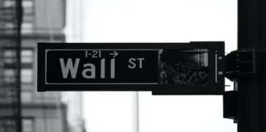 Stock market suppression strengthens Bitcoin use-case