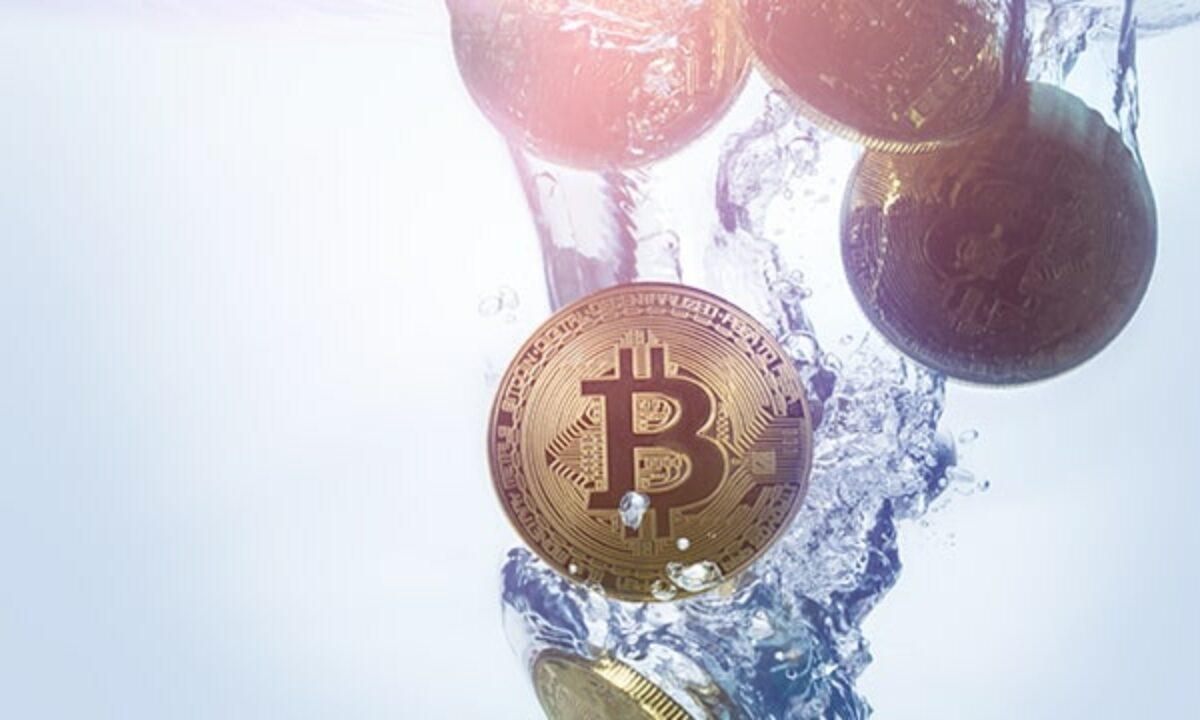 bitcoin fork spalio 25 d