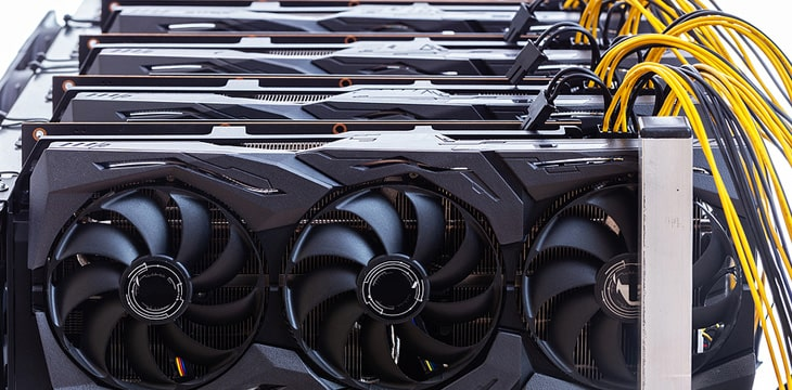 500.com to purchase another $8.5M worth of ASIC mining machines