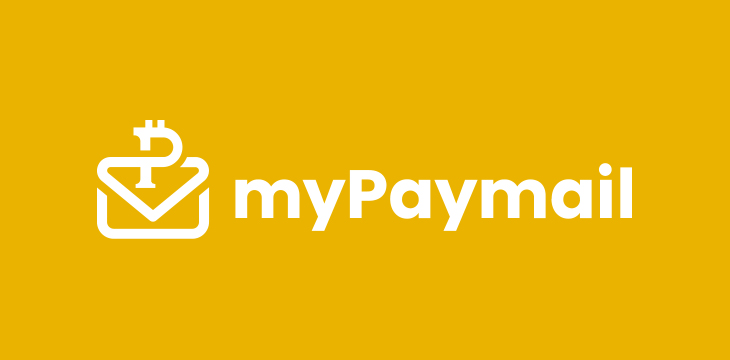 Add a Bitcoin payable Paymail to your domain using myPaymail
