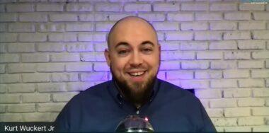 CoinGeek Weekly Livestream Episode 2: Kurt Wuckert Jr. answers questions on ShuaCoin, XRP, Elon Musk and Ethereum