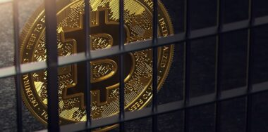 California man operating unlicensed $13M BTC exchange faces 25 years in jail