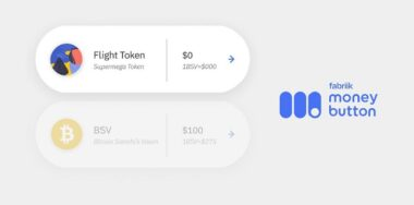 Fabriik launches Simple Fabriik Protocol for Tokens