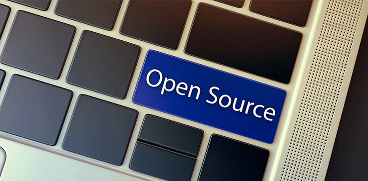 Open source does not mean what you think it means