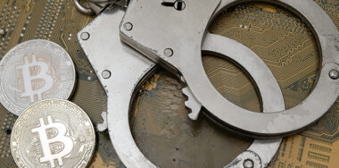Two Malaysians face 10 years in jail and caning over $37K BTC scam