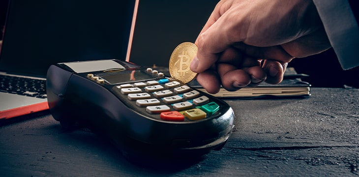 Bahamas launches the first digital currency-linked debit card