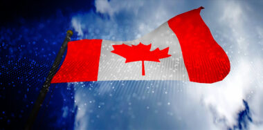 Bank of Canada: Coronavirus could accelerate central bank digital currency