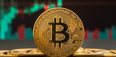 BIS head: Bitcoin may break down altogether, has no actual value backing