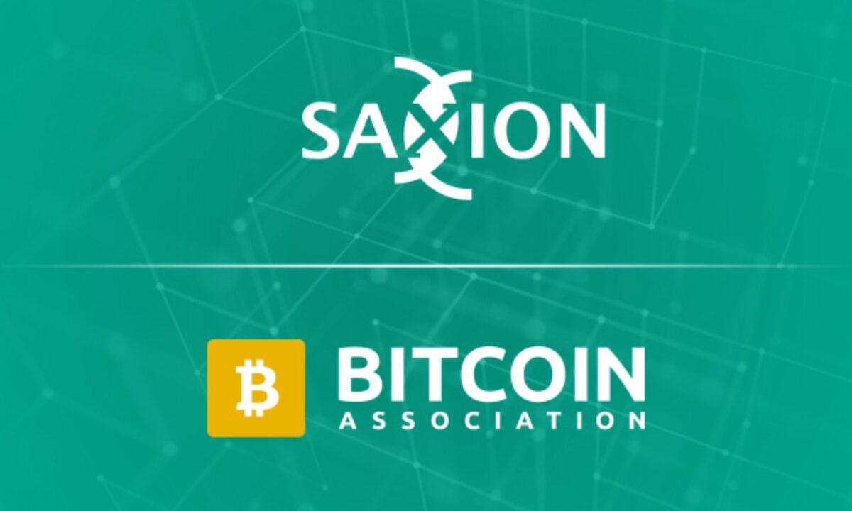 bitcoin ateities sandėliai
