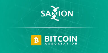Bitcoin Association and Saxion University launch first Bitcoin SV massive open online course