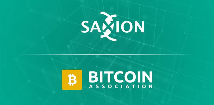 比特币协会和萨克逊大学启动首个大型Bitcoin SV在线公开课程