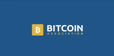 Bitcoin Association grows global team with new strategic hires to improve enterprise awareness and adoption of Bitcoin SV