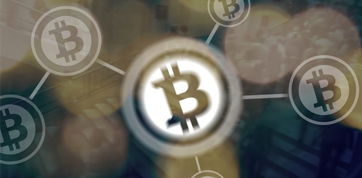 Bitcoin Talk: Decentralized vs Distributed