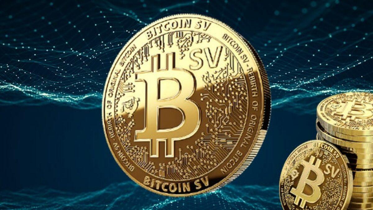 testul bitcoin