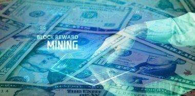 Block reward miner Northern Data weighs up $500M public offering