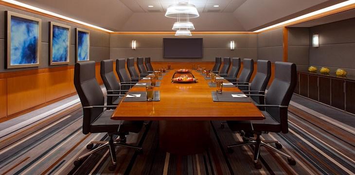 Bitstocks forms an advisory board