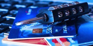 Dark web operator JokerStash retires after making $2.9B in BTC: report