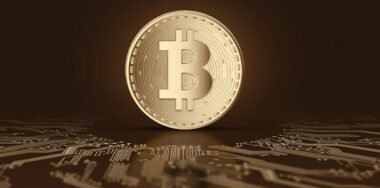 Digital currency ATMs facilitating crime, need regulation: New Jersey watchdog