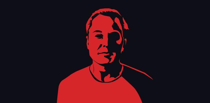 Elon Musk would hate BSV
