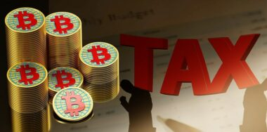 India gov't proposes 2 new taxes despite pending digital currency ban