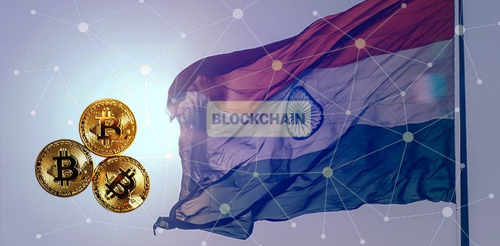 India to explore blockchain, Bitcoin still not legal tender: finance minister