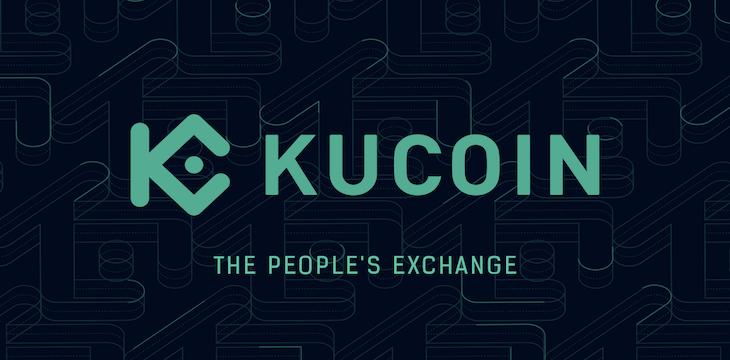 KuCoin only lost $45 million in September hack