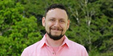 Luke Rohenaz:TonicPow如何与科技巨头们一争高下