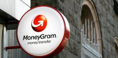 MoneyGram suspends Ripple relationship over SEC lawsuit