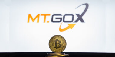 'Suing developers', Mt Gox connection, and other misinformation follow Craig Wright's legal notices