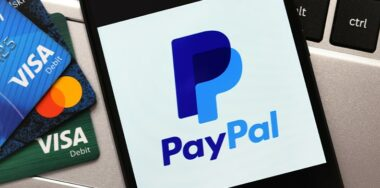 PayPal announces plans to expand its digital currency services