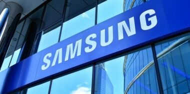 Samsung considering $10 billion chip manufacturing plant in Texas