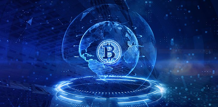 SBI Holdings invests in digital currency bank Sygnum