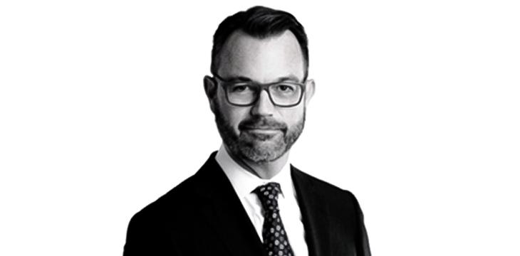 TAAL President Chris Naprawa joins Seeking Alpha 'Blockchain and Cannabis' podcast