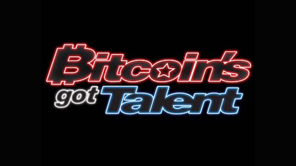 Talent bitcoins different sports betting types