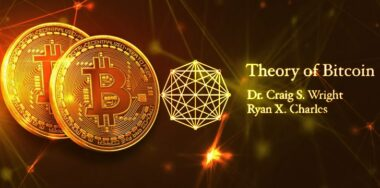 Theory of Bitcoin talks contracts: Bitcoin offers nothing new—at least in the legal sense