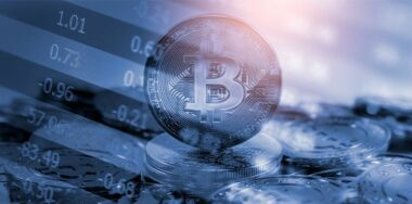 US gives greenlight to second federally chartered digital currency bank