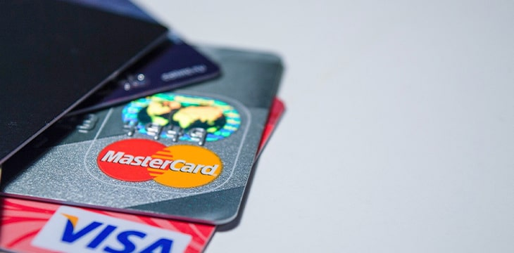 Will Mastercard support BSV?