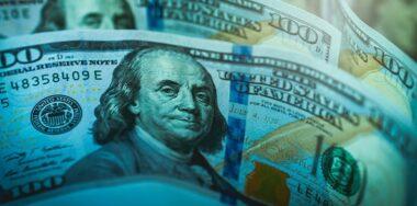 $200 million stolen in 5 days via DeFi