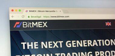 BitMEX co-founder Ben Delo surrenders in US, released on $20M bail
