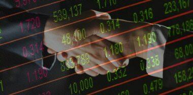 Bitfury subsidiary to go public in $2 billion SPAC deal