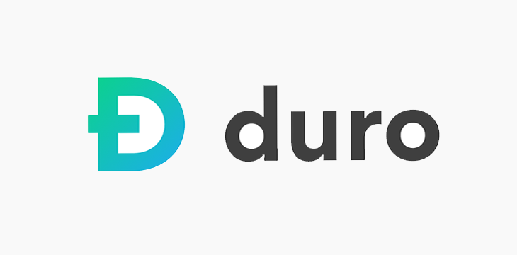 Handcash introduce Duro: a universal currency for apps and games