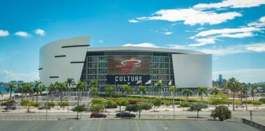 Miami-Dade Commission approves FTX Arena deal