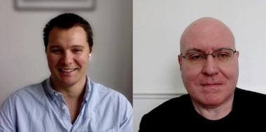 Josh Petty与David Gerard:NFT——新的机会又或是加密骗局?