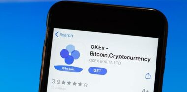 OKEx Korea to shut down on April 7, cites new AML rules