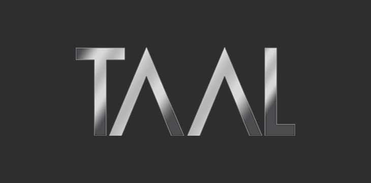 TAAL announces closing of $40.0 million public offering