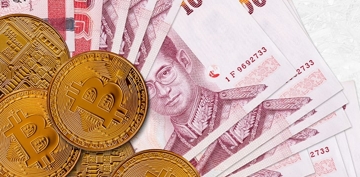 Thai SEC rolls back income requirements for digital currency traders after furor