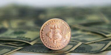 比特币理论:比特币白皮书第一段中的要点
