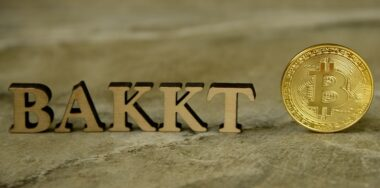 Bakkt secures BitLicense in New York